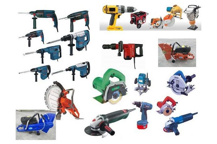 herramientas-electricas-ANDRES
